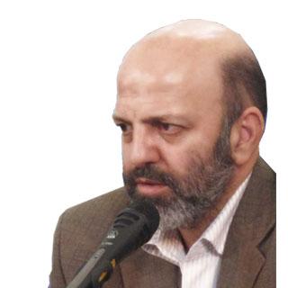 استاد محمد شجاعی