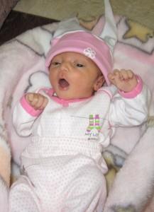 عکس ساجده خانم - روز چهارم