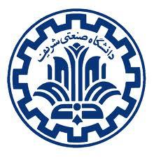 فرهنگی دانشگاه شریف